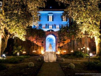 WEDDING PHOTOGRAPHER IN SESTRI LEVANTE